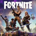 Moot: Game Rating - Fortnite