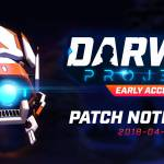 Patch Notes 1.8.3 : New Megaphone feature for Show Directors, new cloak, and optimization fixes