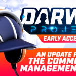 An Update from the Community Management Team