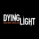 Moot: Game Rating - Dying Light