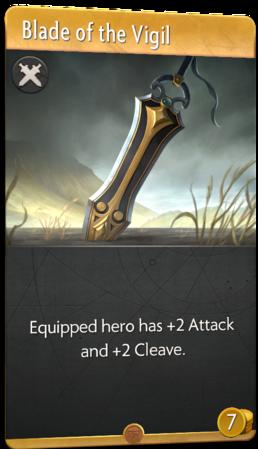Artifact: General - Artifact - Items image 8