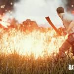 Event Mode: Crash Carnage