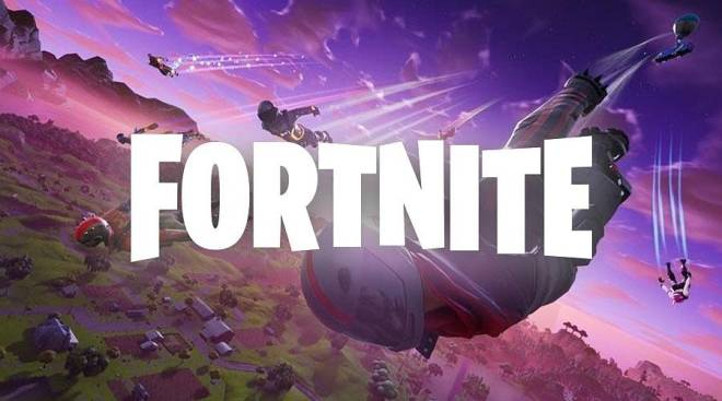 Fortnite: Promotions - Streaming TONIGHT @9:00pmEST!!! image 3