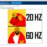 The best fucking emblem I saw on Reddit