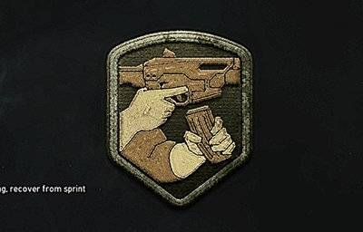 Call of Duty: General - 5. Shot Flashes Anywhere! SG12 image 9