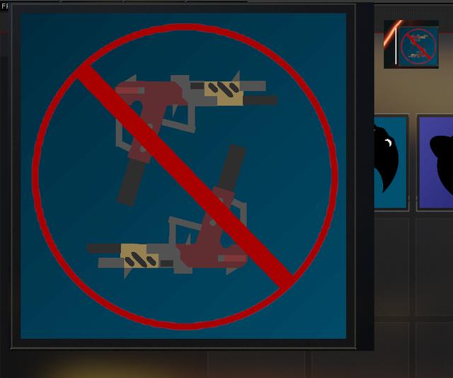 Call of Duty: Memes - No flex zone image 1