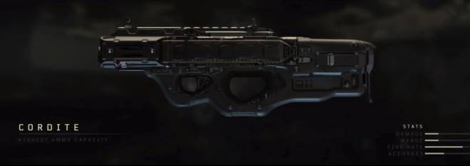 Call of Duty: General - 6. CORDITE, Continued strong penetration image 1