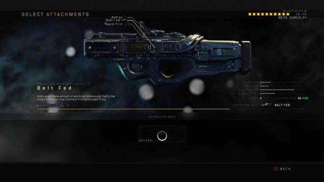 Call of Duty: General - 6. CORDITE, Continued strong penetration image 8