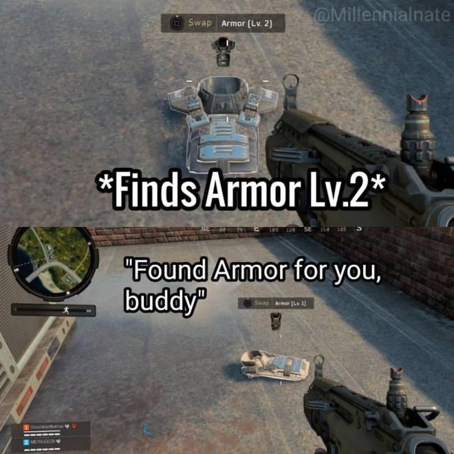 Call of Duty: Memes - Yo buddy! image 1