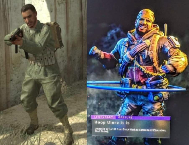 Call of Duty: Memes - This is main point of change after 10 years image 1