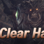[EVENT Notice] Clear Hard Mode!