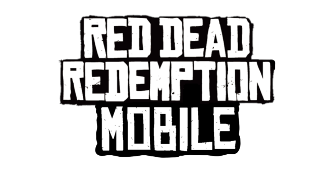 Red Dead Redemption: General - Yes or No? image 1