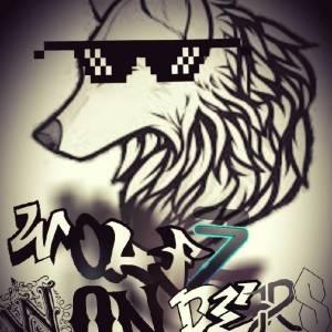 WolfZWondersYT