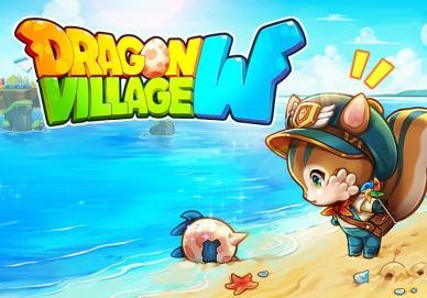 Dragon Village W