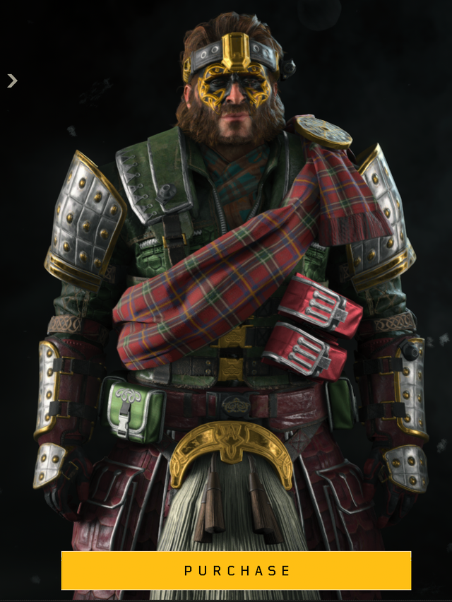 Call of Duty: Memes - The King of Scotland  image 1