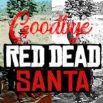 😥Time to Say Goodbye👋 RDO with Santa Claus #4