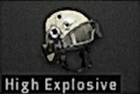 Call of Duty: General - 13. The Anti-Scorestreaks, Hellion Salvo Review image 6