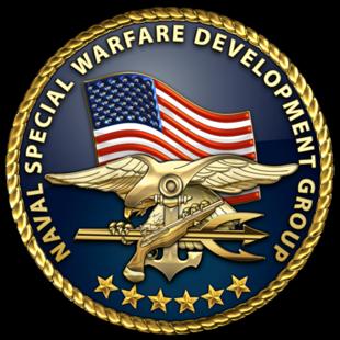 Rainbow Six: General - Operators Story #07 SEAL image 5
