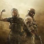 Operators Story #07 SEAL