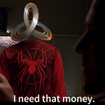When it's my payday, and Treyarch walks in and says