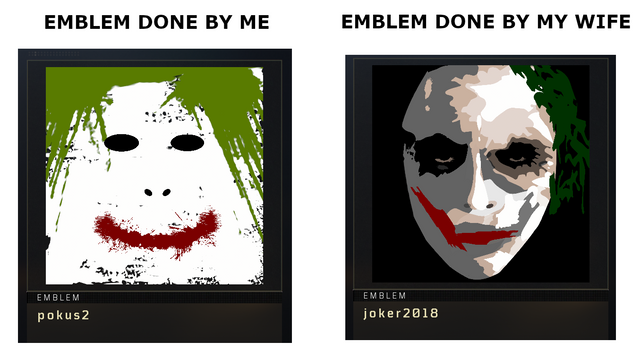 Call of Duty: Memes - We live in a society   image 1