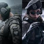 Operators Story #12 GROM