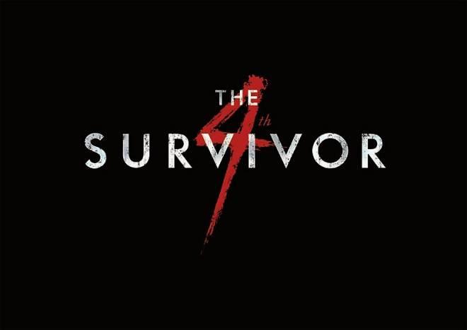Resident Evil: General - The 4th Survivor image 1