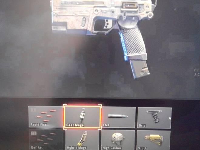Call of Duty: General - 19. Oldie But Goodie, KAP-45 Guide image 5