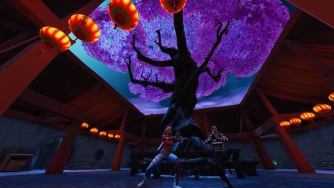Fortnite: Battle Royale - Playdate with xFury ✨ image 16