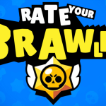 Rate Your Brawler #1 Shelly
