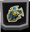 EpicMonsters: Strategies & Tips - Monster Type & Strength/Weakness image 44