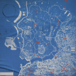 New blackout map changes teased!
