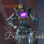 The Beginner's Guide -  01