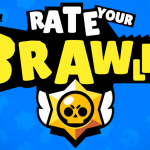 Rate Your Brawler #2 - Nita