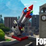 Enjoy the destruction, All about Bottle Rocket