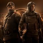 Operators Story #17 GIGR