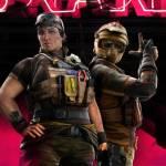 Operators Story #18 SASR