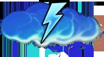 GunboundM: Game Guide - Cloud List image 7