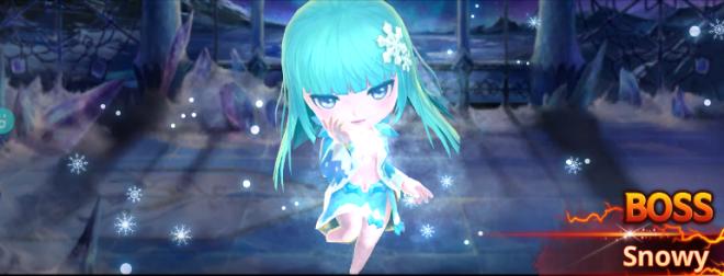 HERO OF CRYPTOWORLD: Notice - [Update] 0.2.5 update (end) image 7