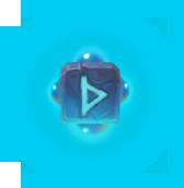 GunboundM: Game Guide - Totem List image 5