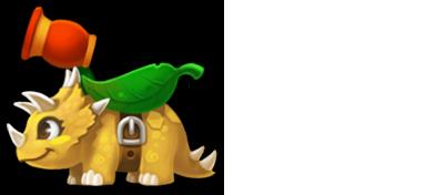 GunboundM: Game Guide: Tanks - Animal-type Tanks image 82