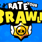 Rate Your Brawler #3 - El Primo