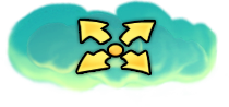 GunboundM: Game Guide - Cloud List image 5