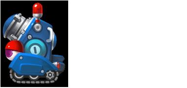 GunboundM: Game Guide: Tanks - Machine-type Tanks image 72