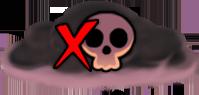 GunboundM: Game Guide - Cloud List image 9