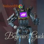 The Beginner's Guide - 05