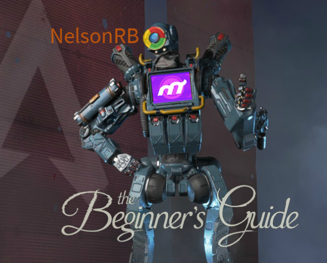 Apex Legends: General - The Beginner's Guide - 05  image 1