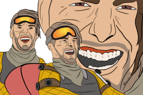 Apex Legends: Memes - Bamboozled much?  image 1