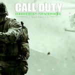 PlayStation Plus offers Call of Duty: Modern Warfare Remastered in March