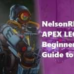 Guide to Guns - 11. Hemlok Burst AR